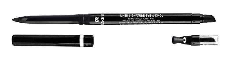 eyelinerbio3