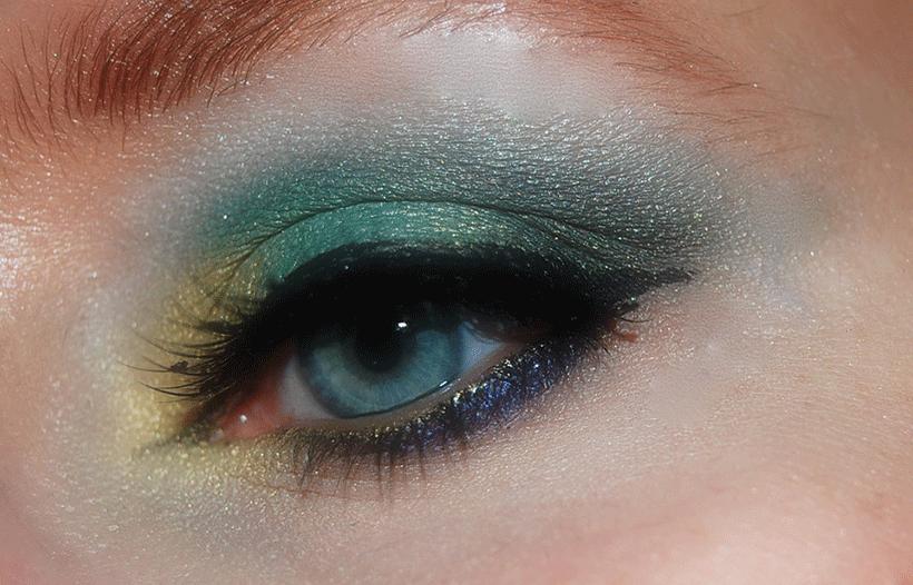 eyelinerbio4