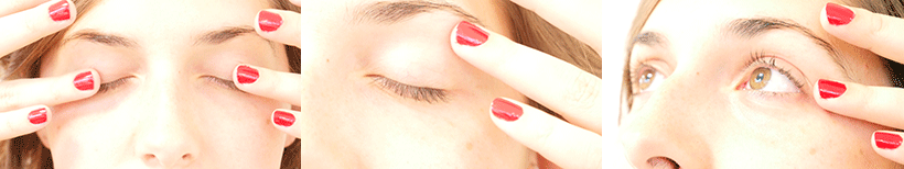 gel-yeux-energy-recharge-4