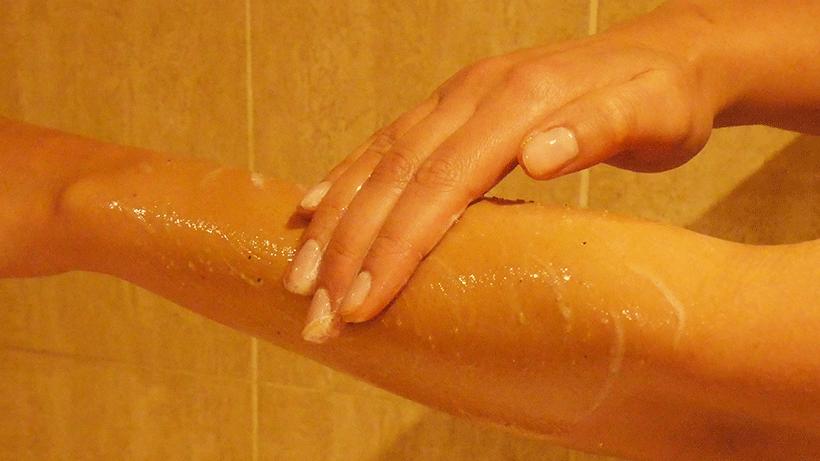 gommage-corps-au-sucre-4