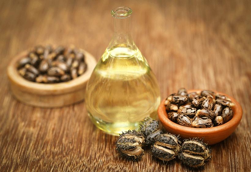 huile-de-ricin-bio-7