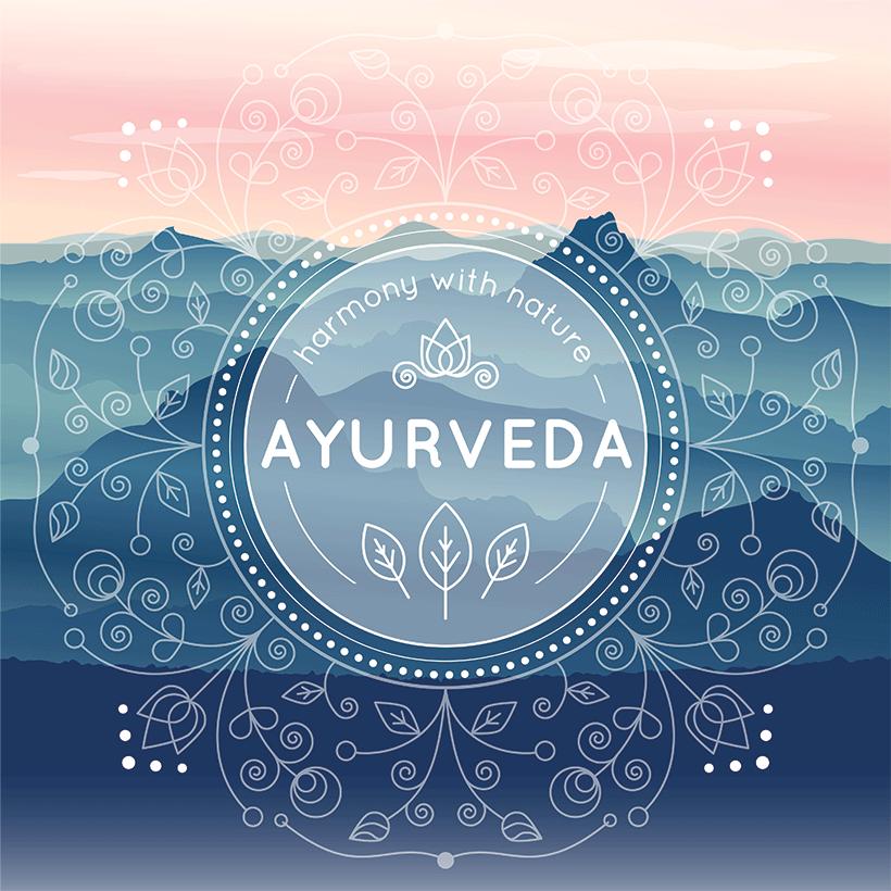 L'Ayurvéda, c'est quoi ? On vous dit tout sur l'Ayurvéda !
