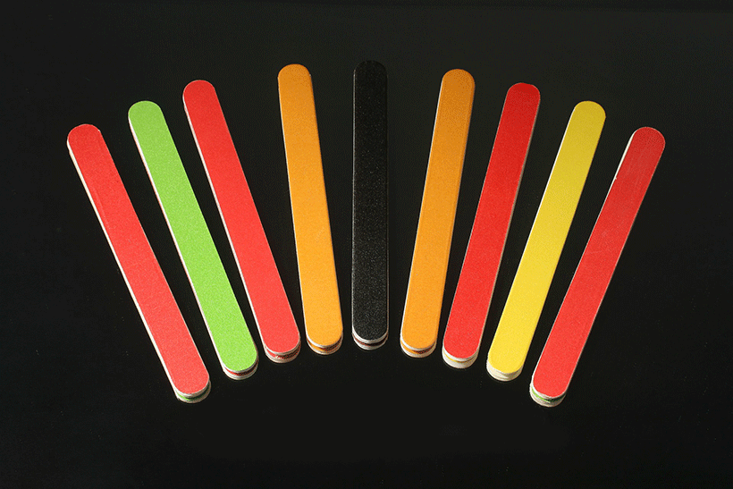 limer-ses-ongles-1