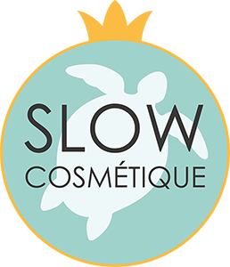 mention label slow cosmetique