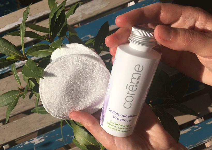 lotion-micellaire-provence-1