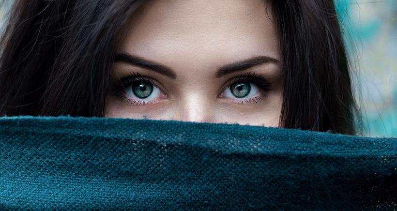 maquillage-sourcils-2
