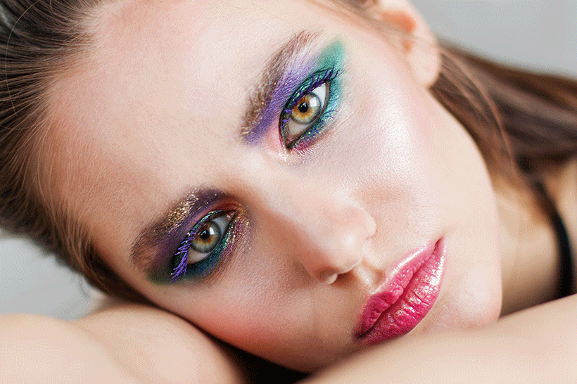 maquillage-yeux-1