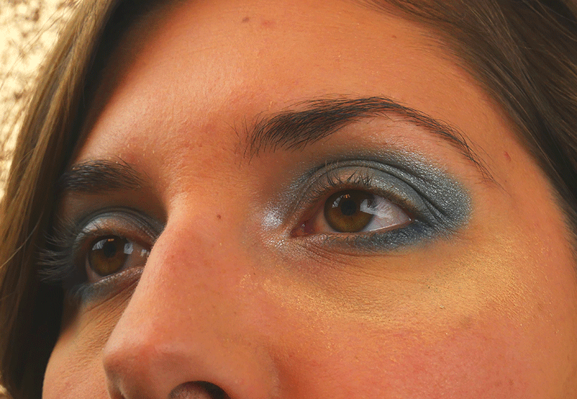 maquillage-yeux-special-fete-3