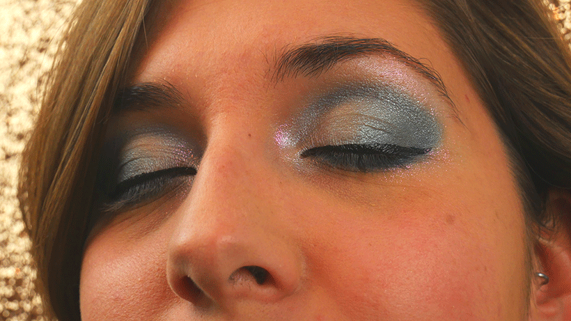maquillage-yeux-special-fete-4