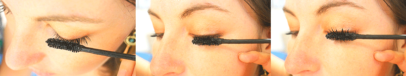 mascara-black-waterproof-1
