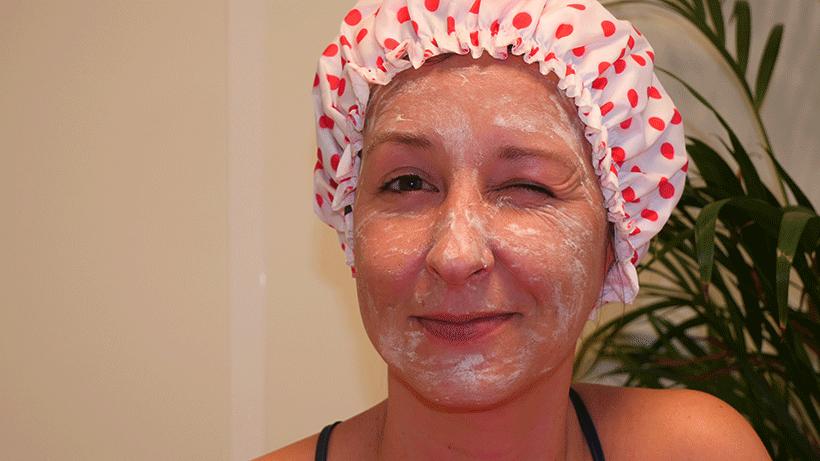 masque-visage-peeling-10