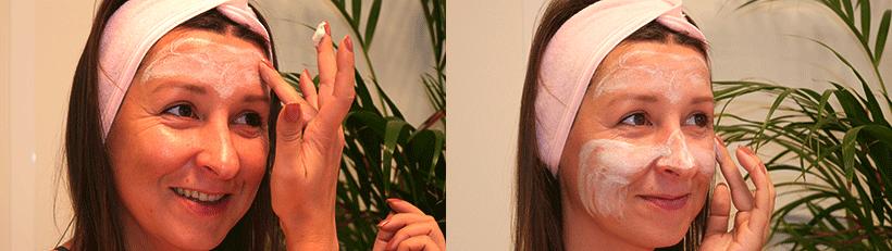 masque-visage-peeling-3