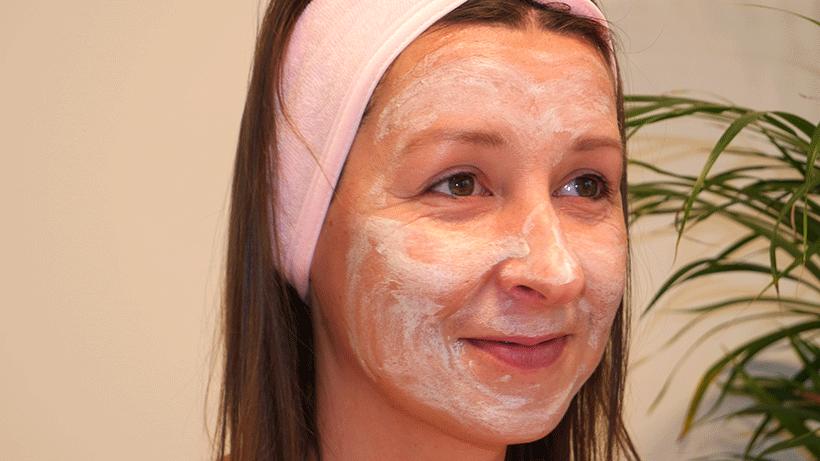 masque-visage-peeling-4