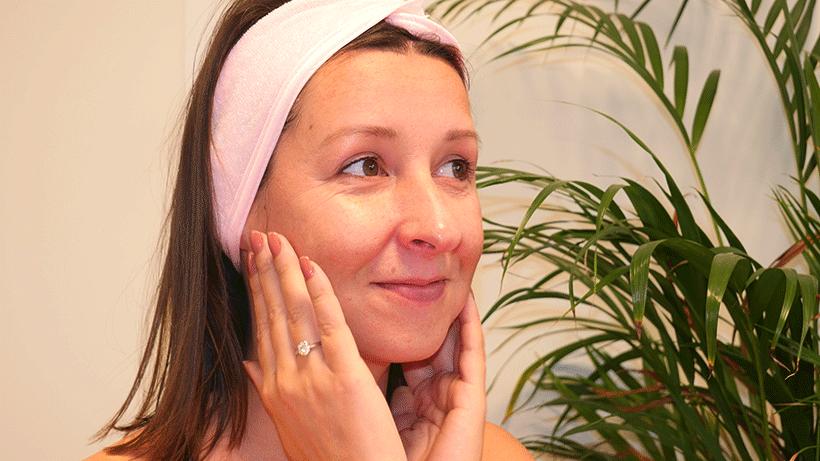 masque-visage-peeling-7