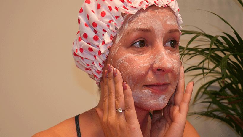 masque-visage-peeling-9