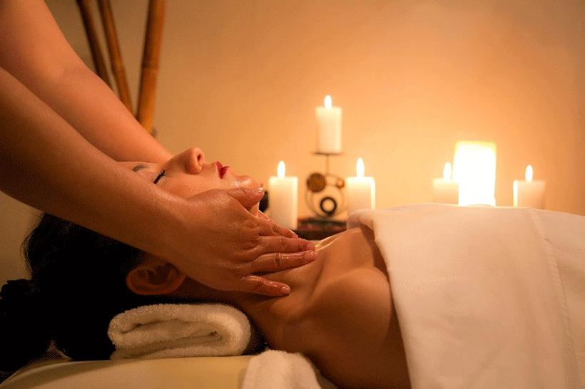 massage-a-l-huile