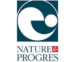 nature & progrés