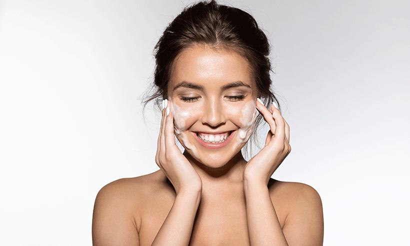 Nettoyant Visage Bio : Comment bien choisir son nettoyant visage bio ?