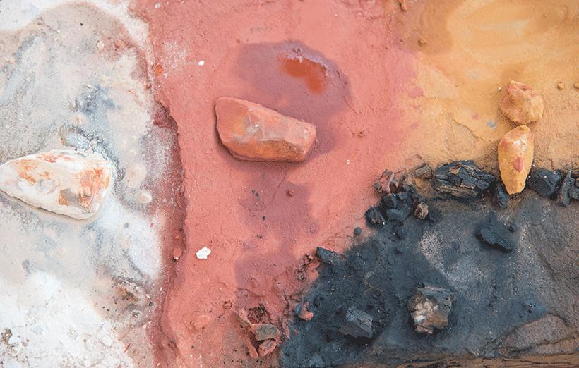 pigments-naturels-4