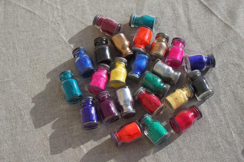 pigments-naturels-5