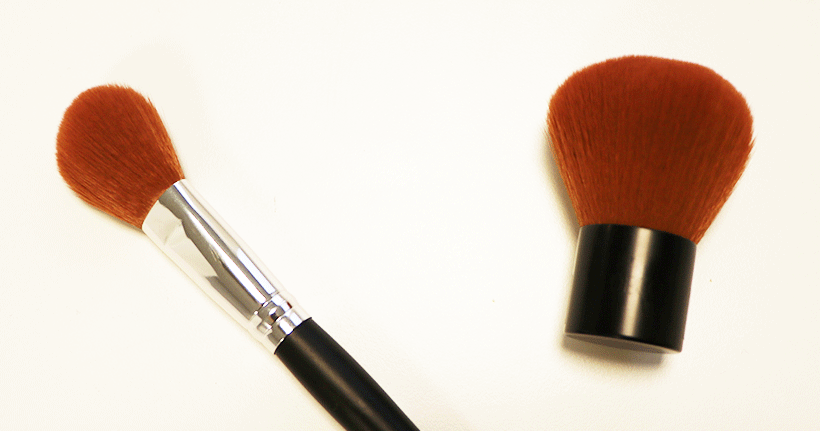 pinceaux-maquillage-12