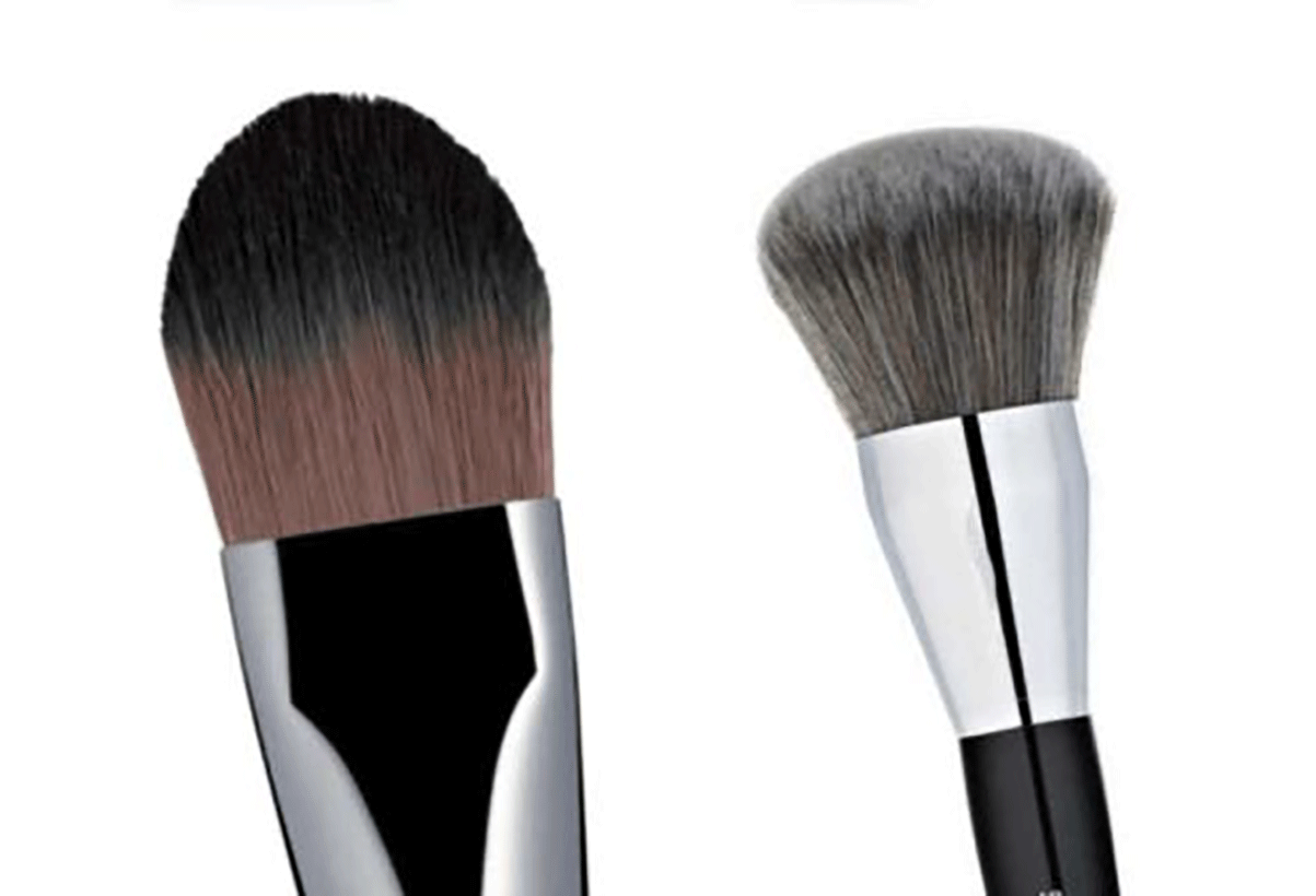 pinceaux-maquillage-7