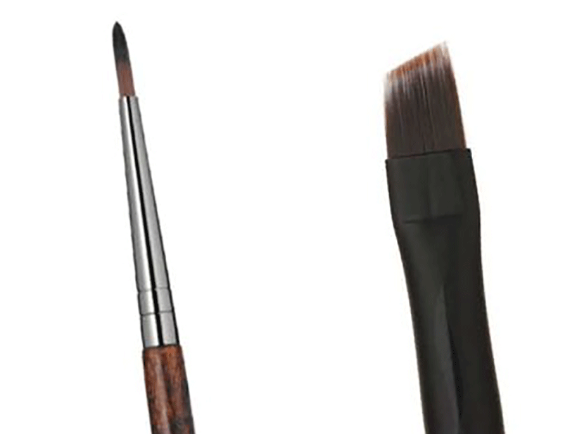 pinceaux-maquillage-9