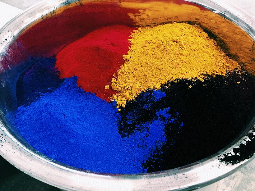recette-coloration-vegetale-4