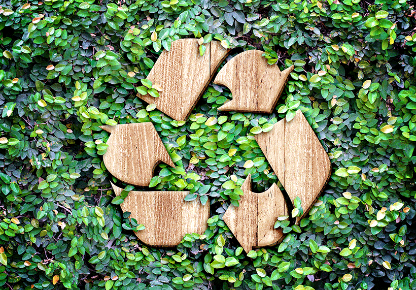 recyclable-2