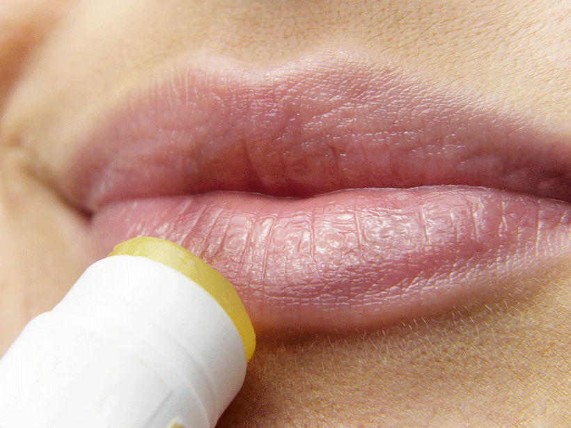 reussir-maquillage-levres-1