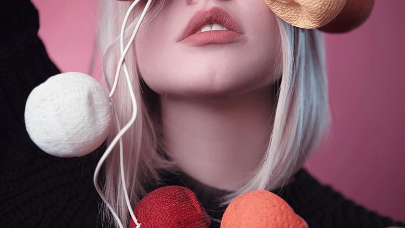 reussir-maquillage-levres-2