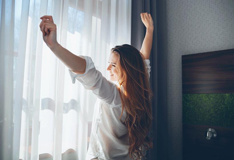 Routine post-estivale : Quels soins pour ma routine beauté post-estivale ?