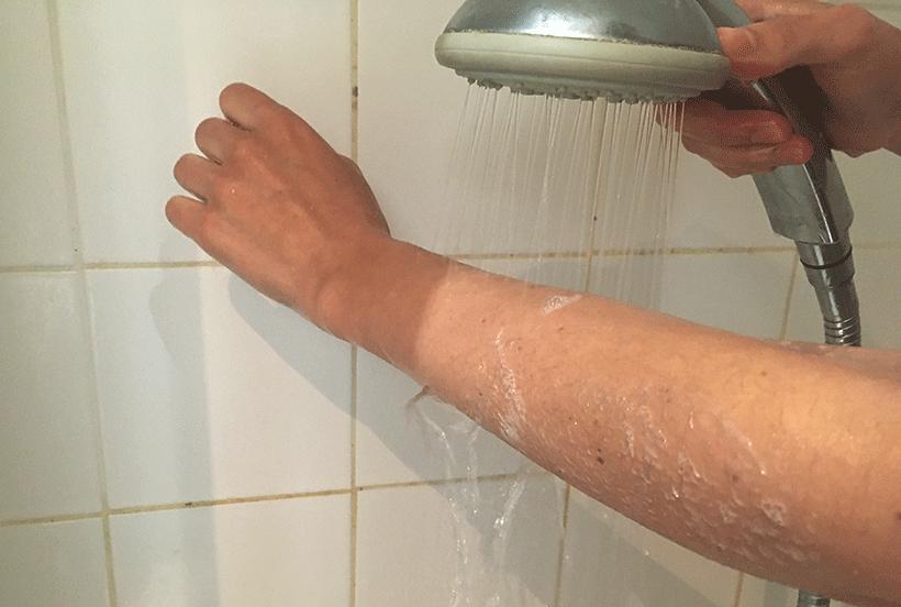 savon-douche-lavande-miel-4
