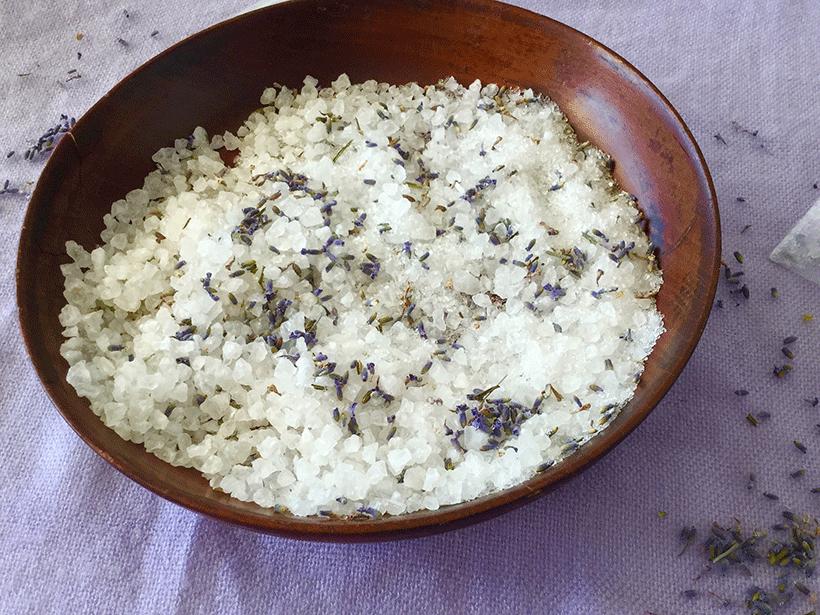 sels-de-bain-3