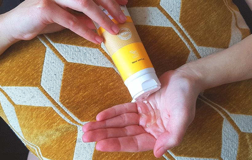 shampoing-doux-miel-epices-2