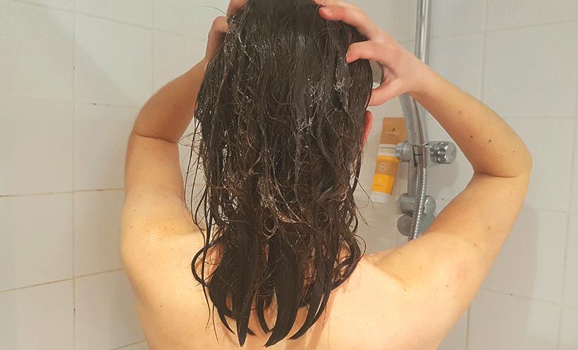 shampoing-doux-miel-epices-3