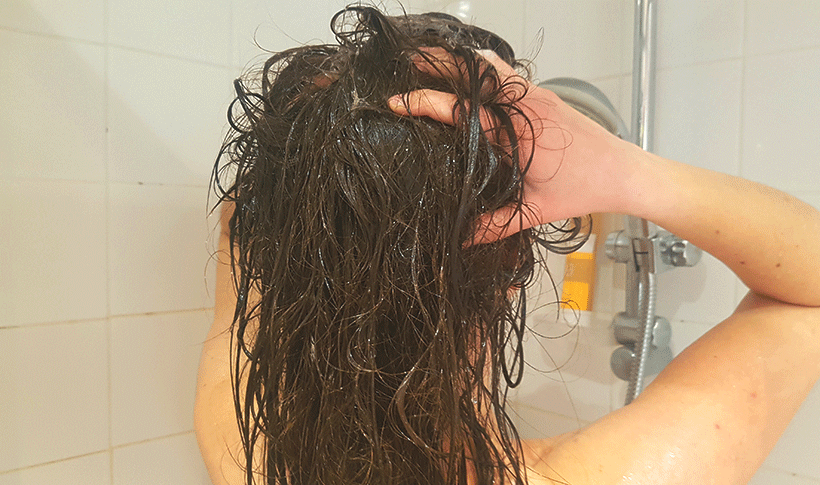 shampoing-doux-miel-epices-4