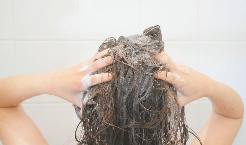 shampoing-estival-2