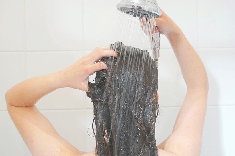 shampoing-estival-3