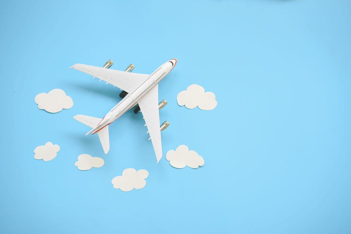 conseils beauté voyage avion-1