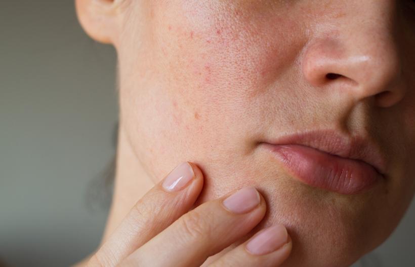 erreurs maquillage à éviter