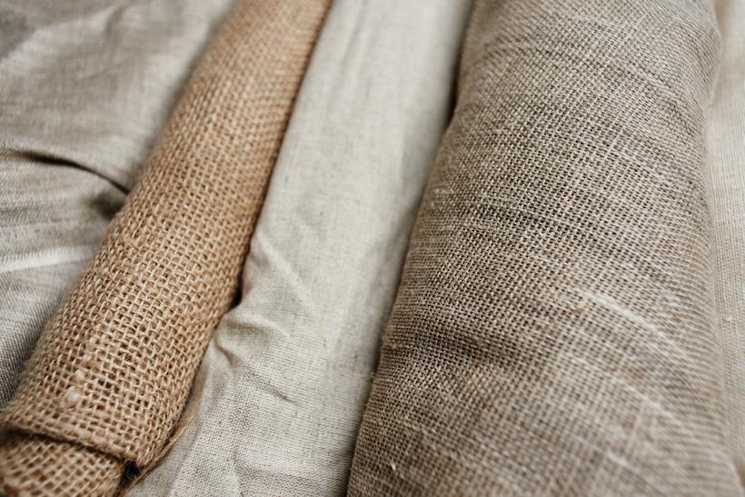 Fibres naturelles végétales : Tout savoir sur les fibres naturelles végétales