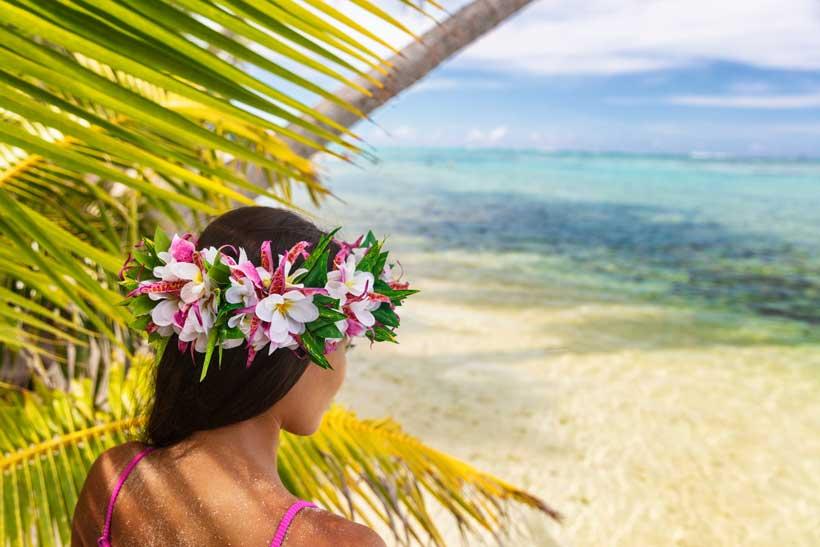 beauté tahitienne-1