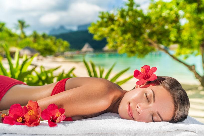 beauté tahitienne-5