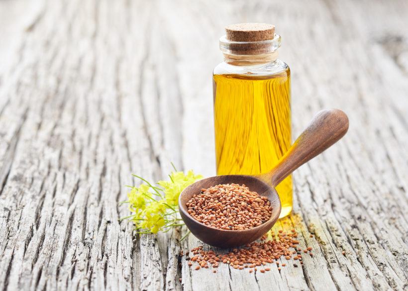 huile caméline-2