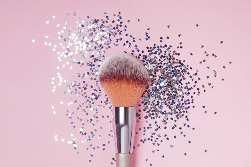 Toutes nos astuces pour nettoyer vos accessoires de maquillage !