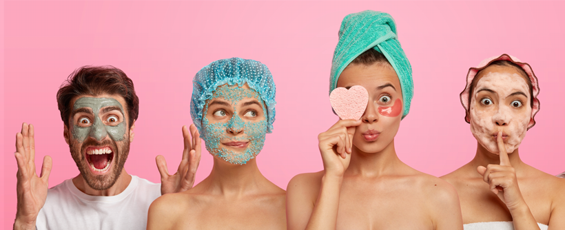 7 erreurs beauté à éviter pour conserver une jolie peau