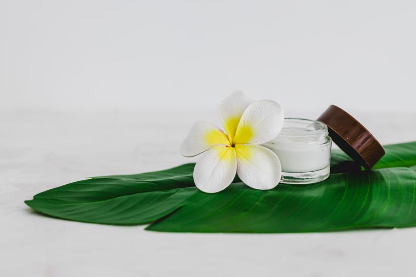 beauté tahitienne-2