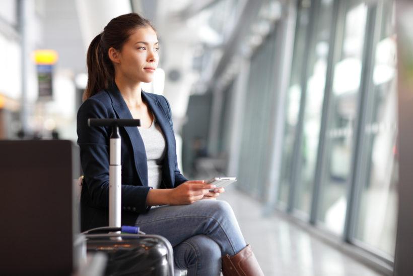 conseils beauté voyage avion-4