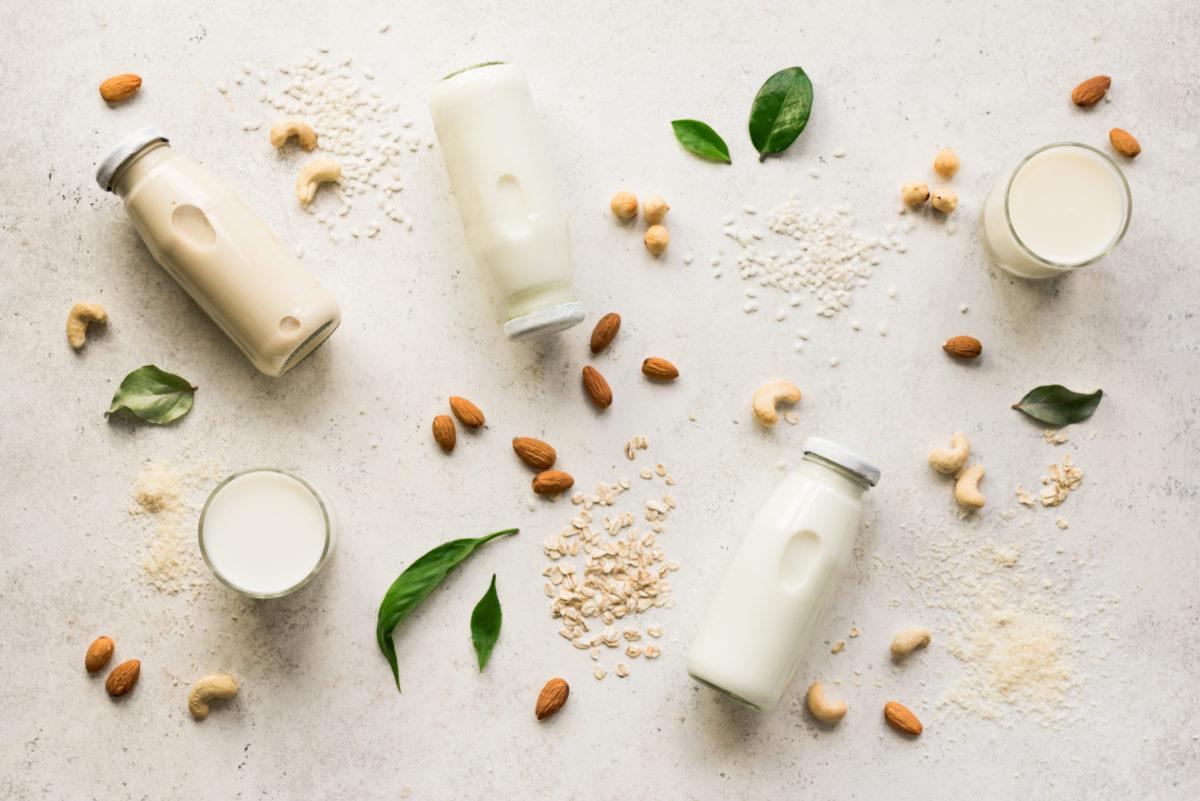 laits végétaux-1